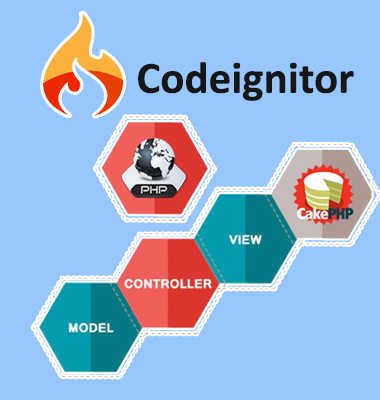 Web Design Training | GoDigi InfoTech