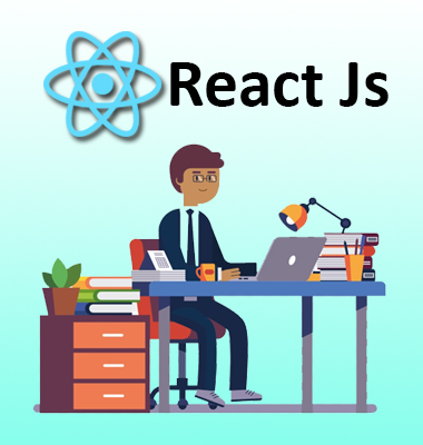 React JS Training | GoDigi InfoTech