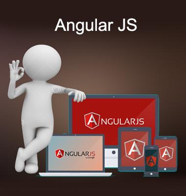 Angular 7 Training   GoDigi InfoTech