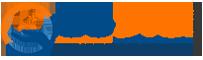 GoDigi InfoTech Logo